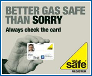 Check Gas Card